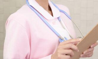 長渕園 看護師 求人採用情報